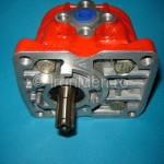 Pompe hidraulice hydrosila seria HS-10Y-3