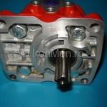 Pompe hidraulice hydrosila seria HS-10Y-3 A