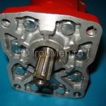 Pompe hidraulice hydrosila seria HS-16D -3