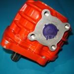 Pompe hidraulice hydrosila seria HS-50YK -3