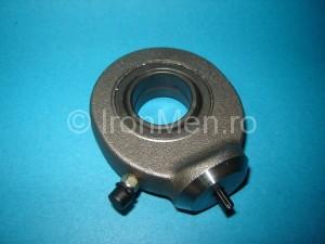 element de fixare cilindru hidraulic WS-C